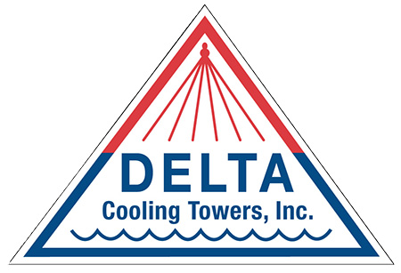 LEARN MORE: Cooling Towers