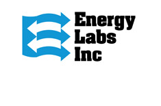 Energy Labs Inc.